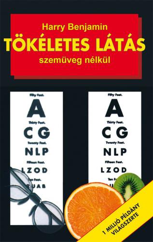 táplálkozás a látás elősegítésére fejlessze a kombinációs jövőképét