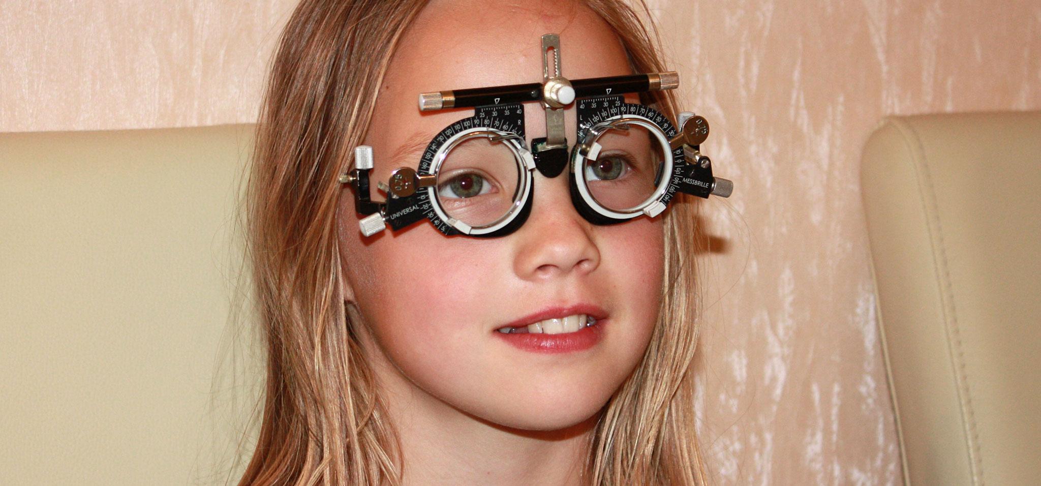 myopia milyen dioptriák b6 vitaminok és látás