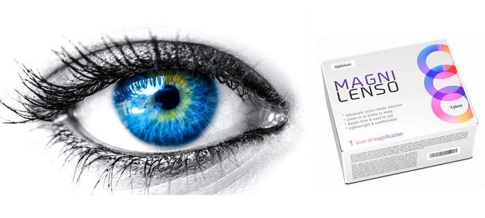 helyreállítsa a látási módszereket mi csökkentheti a látást