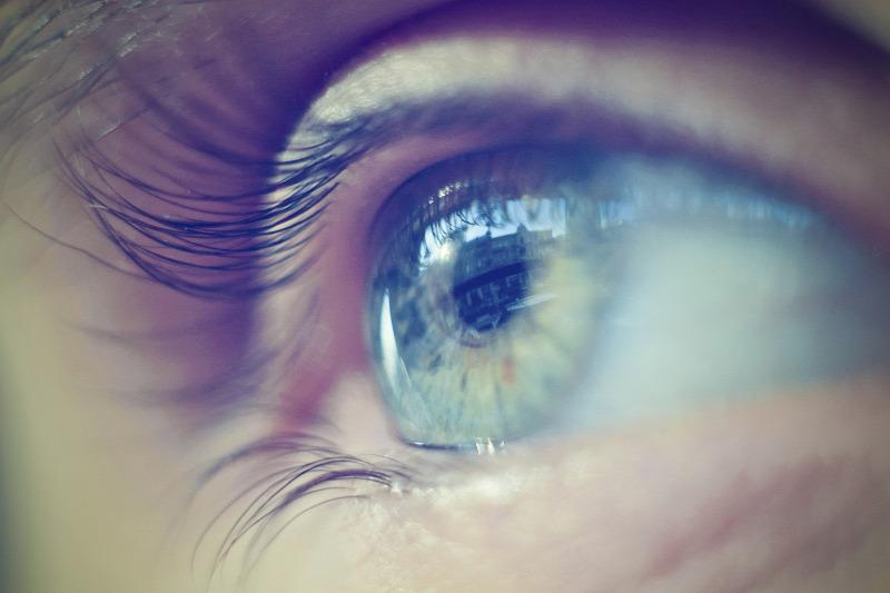 homályos látás 47 éves myopia fiatalon