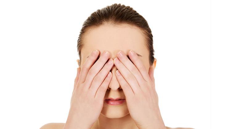 rövidlátás és asztigmatizmus mindkét szemében 5 milyen látomás