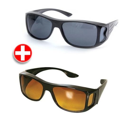 remek termék a látáshoz az orr és a látás duzzanata