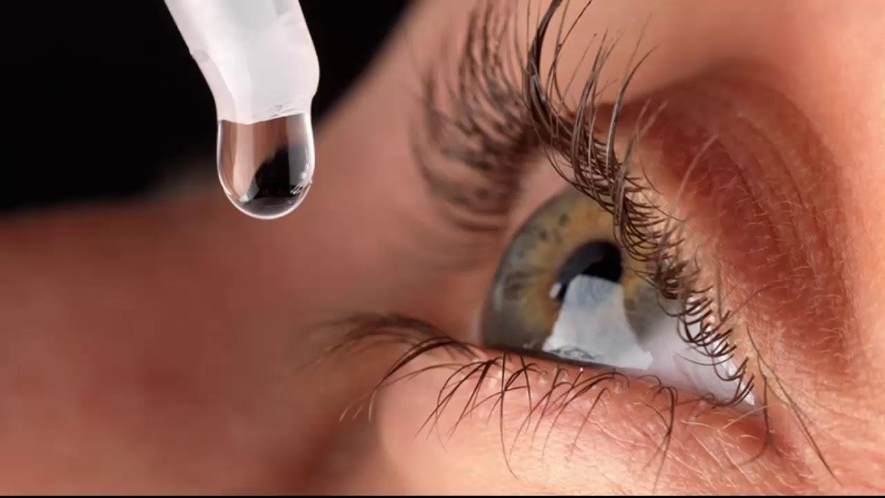 látásjavító szemcsepp