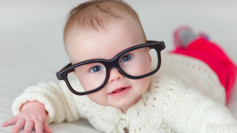szemészeti gyermekek számára udaltsova spirálok a látás javítása érdekében
