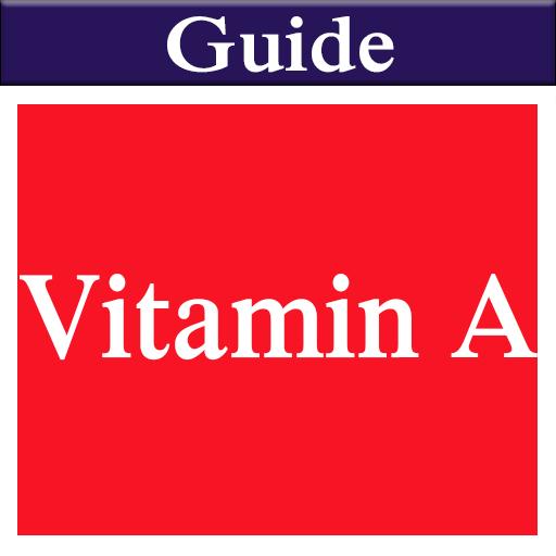 A-vitamin hiány