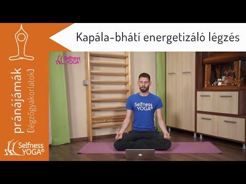 Észrevétlenül támad a zöld hályog   Új Szó   A szlovákiai magyar napilap és hírportál
