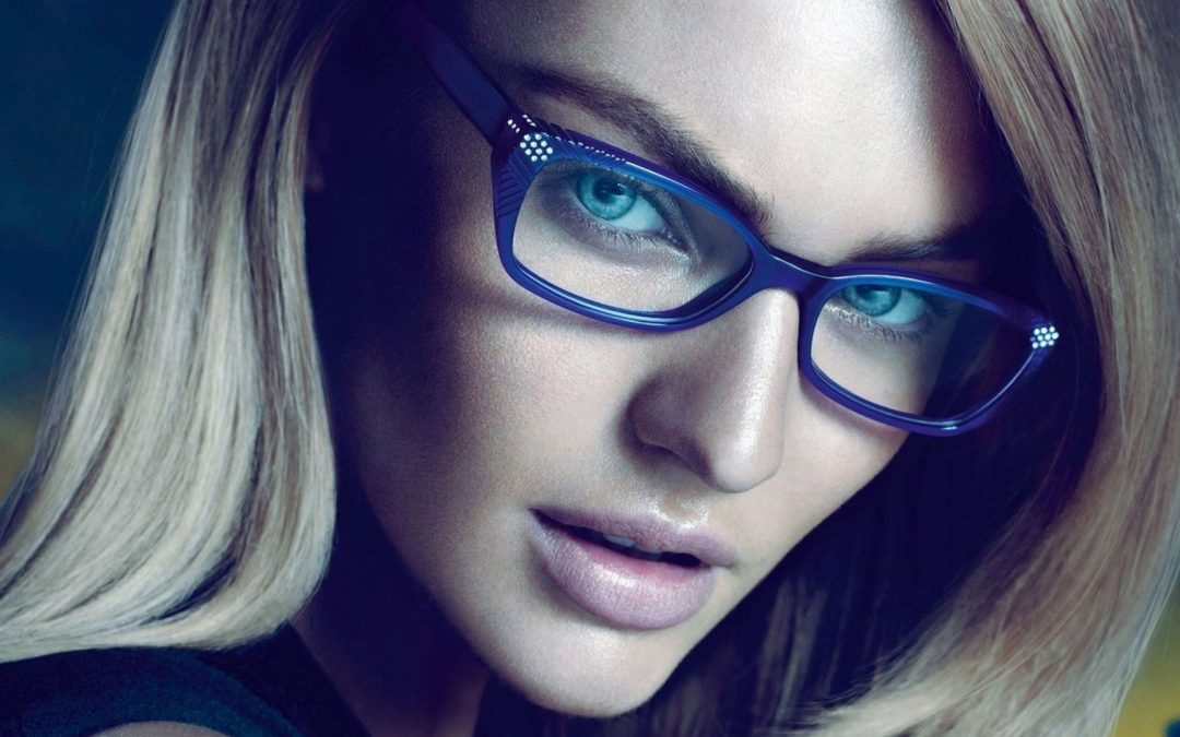 a látásvizsgálat pontossága