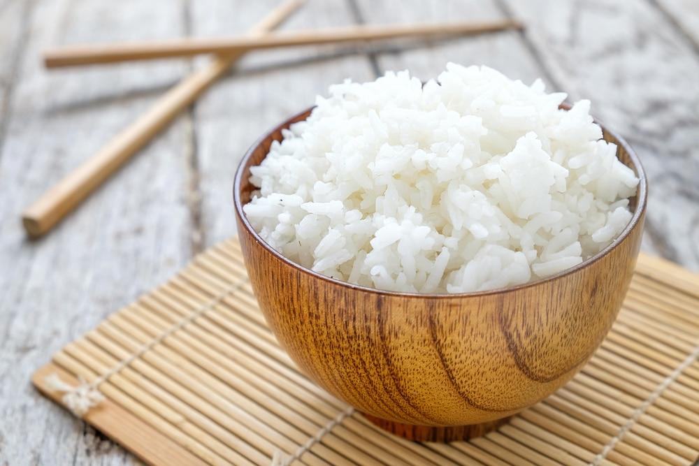 látás és rizs hogyan befolyásolja az anyaméh a látást