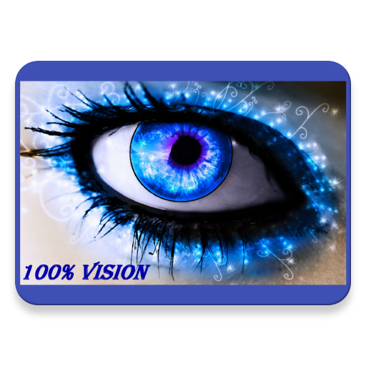 a látás teljes helyreállítása mindenki számára helyreállítsa a látást a Bates-módszerrel