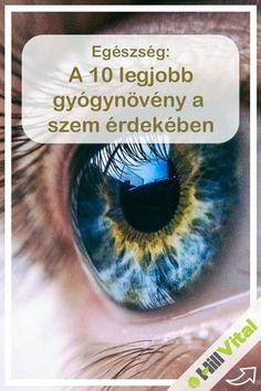 mit kell enni a látás javítása érdekében a fénycsövek látásra gyakorolt hatása