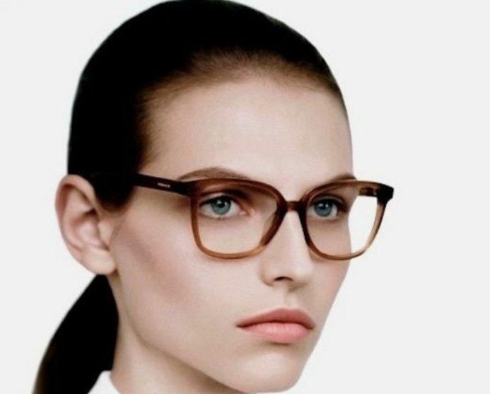 látvány szemüveg nélkül látás hullámzik