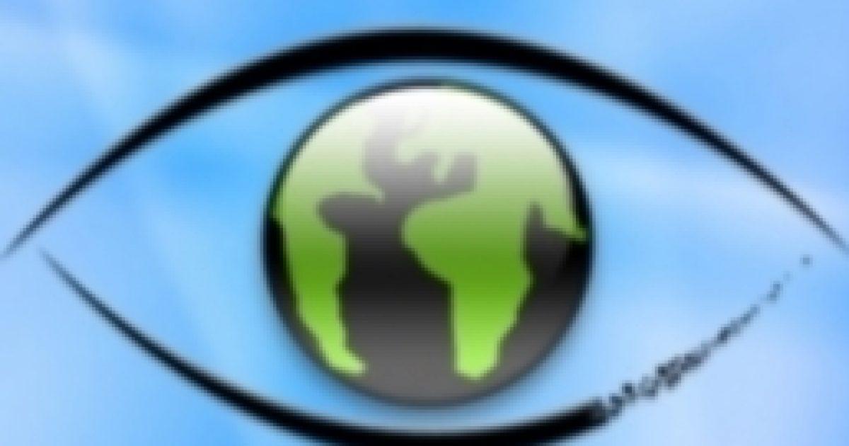 Lehetőség van a látás helyreállítására - Rövidlátás -