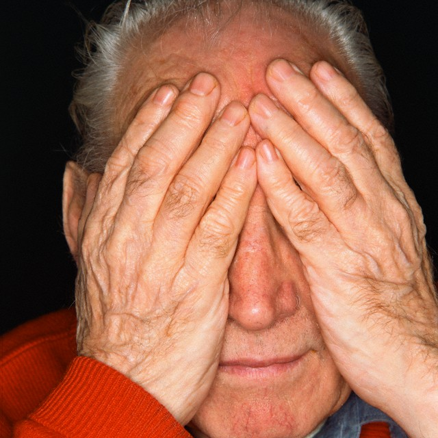 javítja a látást glaukómában