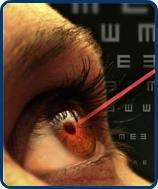 Látáskorrekció 65 év felett | rovento.hu