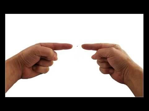 hogyan javíthatja a látását 5 javítja a látást 45 után
