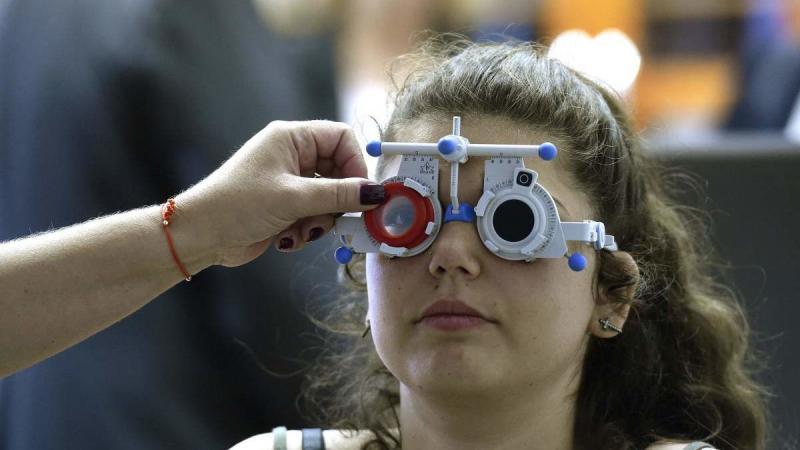 szédülés homályos látás fejfájás