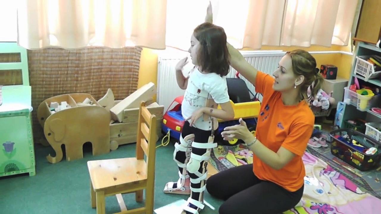 látássérült gyermek látássérült mozgászavarok