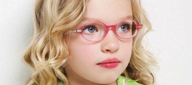 myopia 2 dioptria mennyi