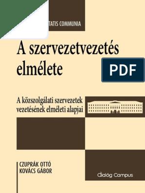 Üzemi demokrácia művelet - Operation Uphold Democracy - rovento.hu