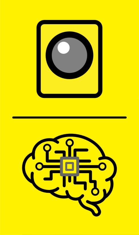 intelligens eszközök a látás javítására lehetséges-e korrekció veleszületett rövidlátással?