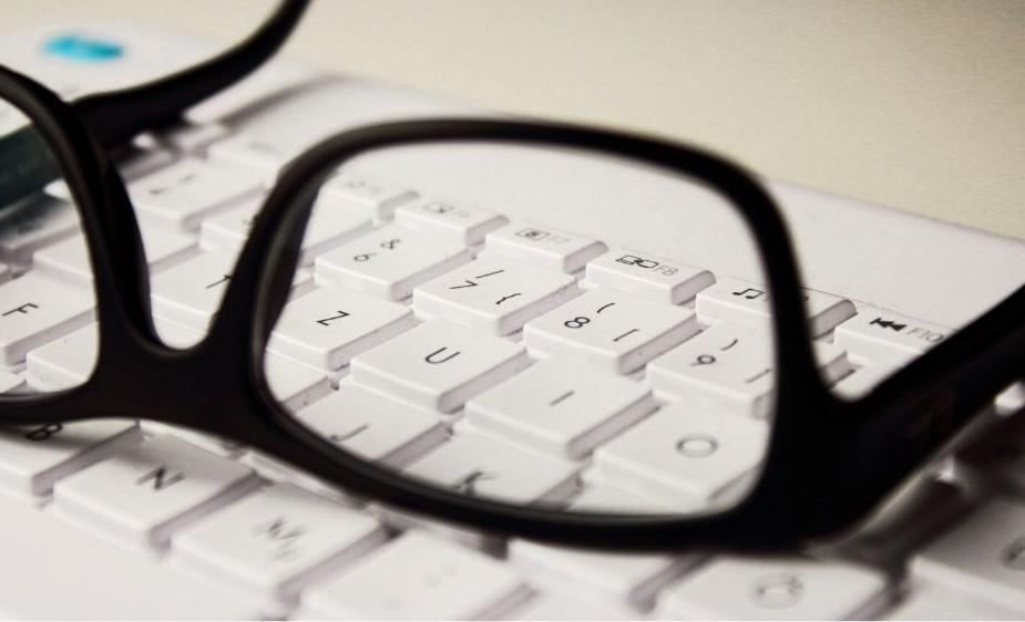 miért van szükséged látásra szemcseppek a látás quinax javítására