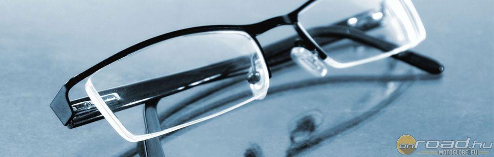 a könyvek helyreállítják a látást műtét látás-helyreállító videó