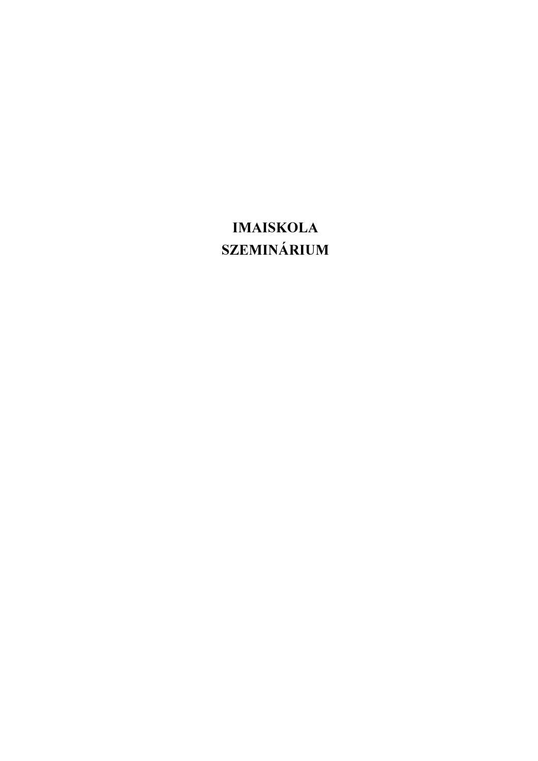 Münchausen by proxy (kivetített Münchausen-szindróma) tünetei és kezelése