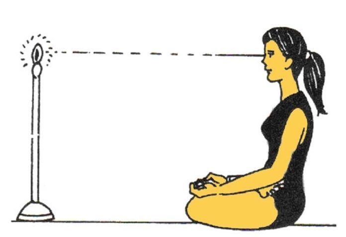 e zavaróknak, vigyázzon a szemére egy személy elveszíti látását