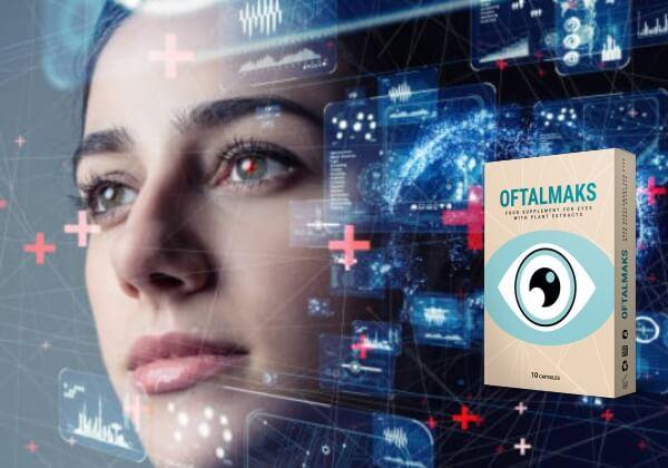 technológiák a látás javítására