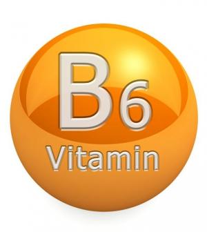 látássérült vitaminok)