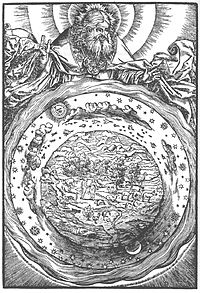 mitológiai világkép főbb jellemzői