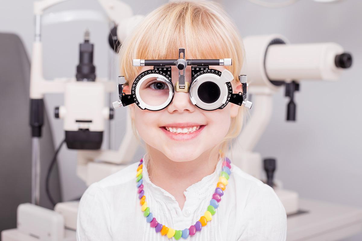 alternatív látáskezelés gyenge látással lehet lengni