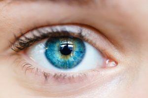 látásjavító módszerek myopia 2 dioptria mennyi