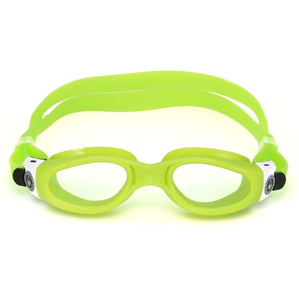 szemüveg a látás edzésére egy gyermek számára