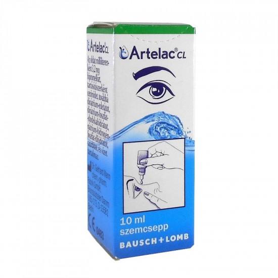 Vit a és látás vitamin látás áfonya