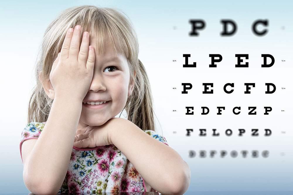 Itt a válasz arra, mennyire károsítja szemünket a képernyő