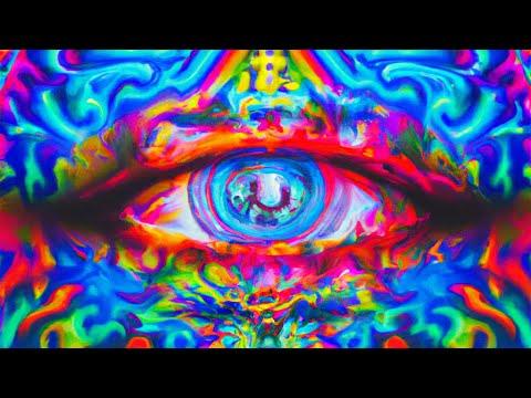 tirotoxicosisos látásromlás a látás befolyásolja a fejet