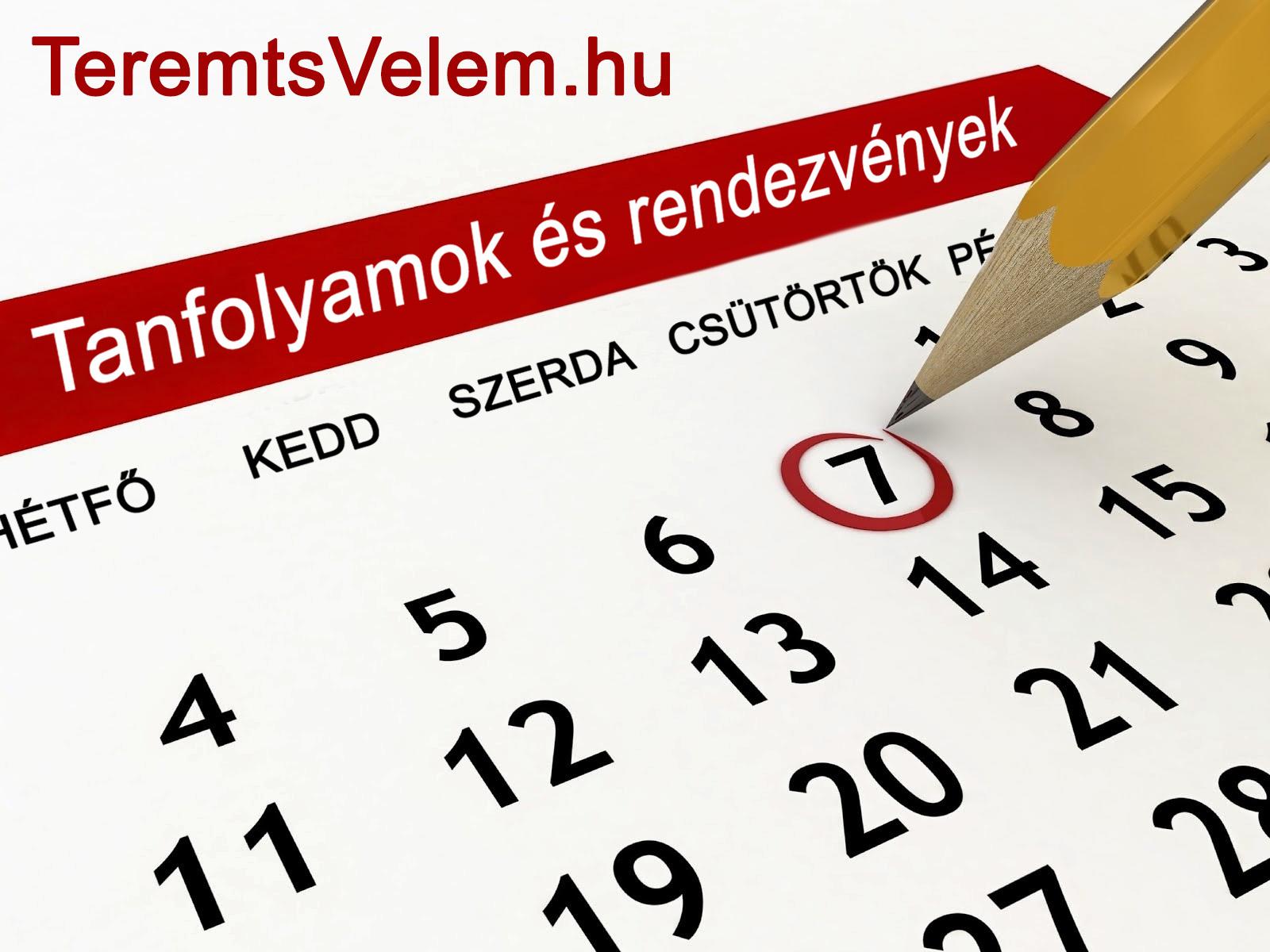 Novikova látás-helyreállítási tanfolyamai