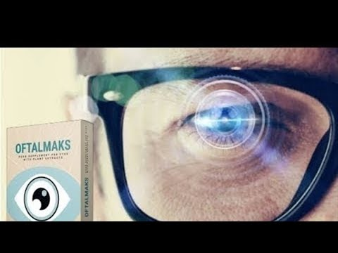 a vízben a látás helyreállítása