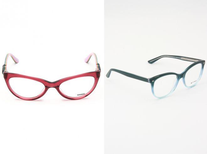 mi a látássérültek látása a fáradtság befolyásolja a látást