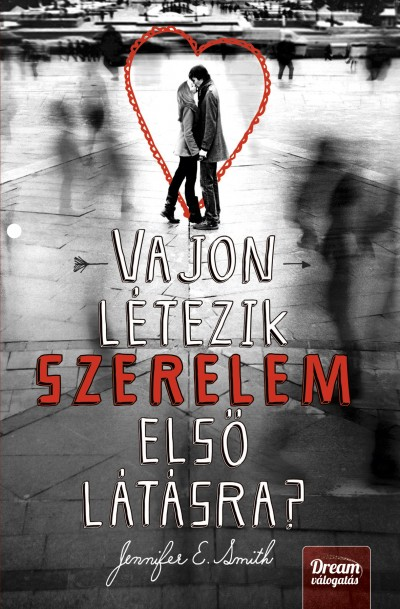 Könyv címkegyűjtemény: látás   rovento.hu