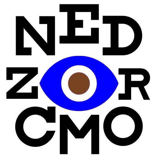javítani a látószemüveget ideje javítani a látást