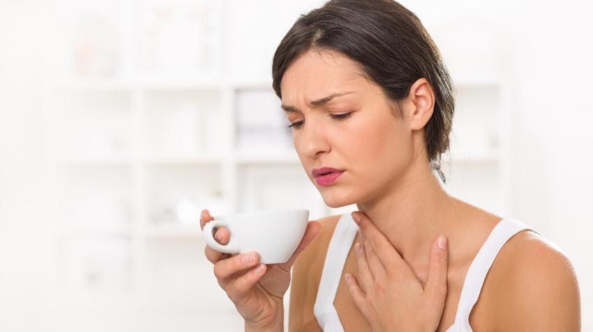 Menopauza után