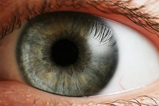 a látásról akinek jobb a látása