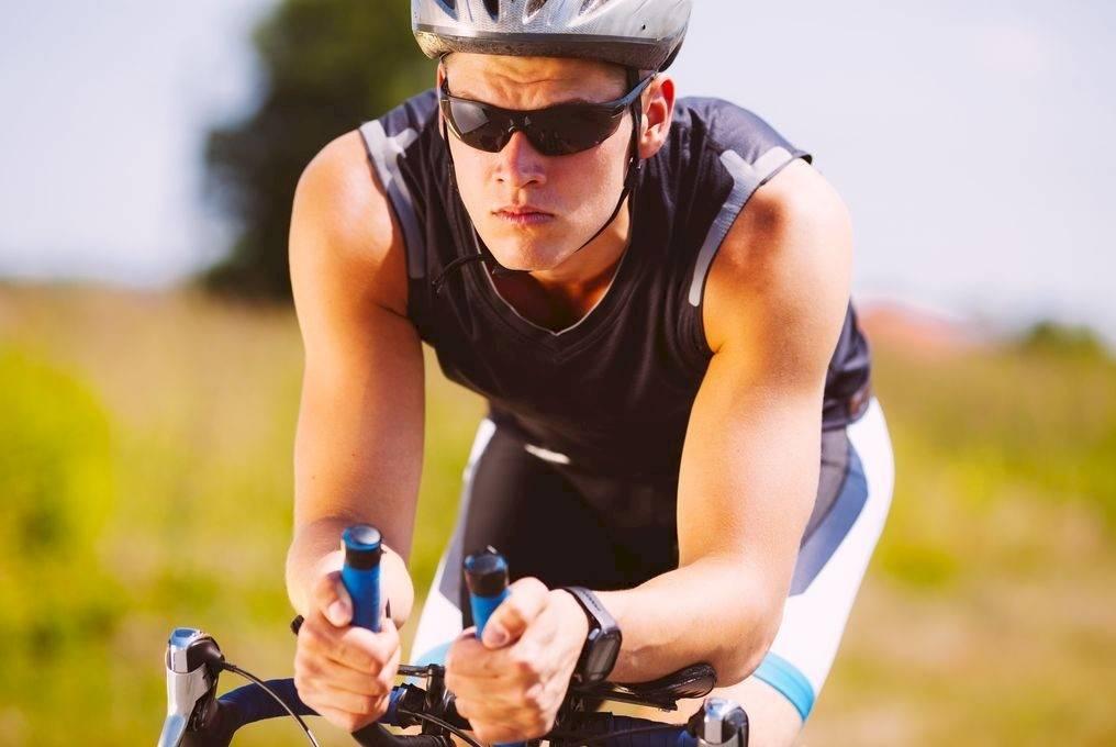 dioptriás skála vitaminok a látás javítására áfonya