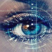 vizsgaválaszok a szemészetben