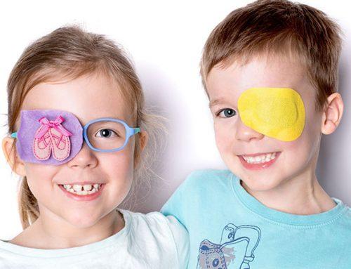 A dohányzás rontja a látást - Egészségtükörovento.hu