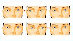 A látás javítása a Beys módszer szerint. SZEREZD VISSZA ÉLESLÁTÁSODAT - Leo Angart