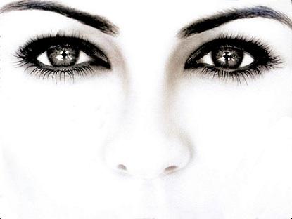 hogyan kell élni, ha gyenge a látása rövidlátás 0 75