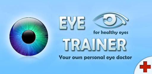 szemvizsgálat színvakság táblázathoz szembetegség emberek myopia